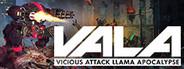 Vicious Attack Llama Apocalypse System Requirements