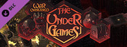 War for the Overworld - The Under Games Expansion System Requirements
