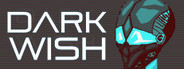 Dark Wish System Requirements