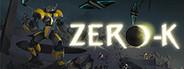 Zero-K System Requirements
