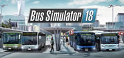 Bus Simulator 18 System Requirements