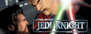 STAR WARS Jedi Knight: Dark Forces II System Requirements