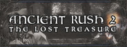 Ancient Rush 2 System Requirements