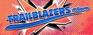 Trailblazers System Requirements