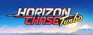 Horizon Chase Turbo System Requirements