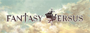 Fantasy Versus System Requirements