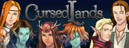 Cursed Lands System Requirements