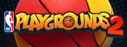 NBA Playgrounds 2 System Requirements
