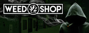 Weed Shop 2 System Requirements