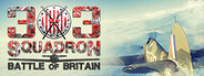 303 Squadron: Battle of Britain System Requirements