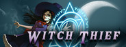 Witch Thief System Requirements