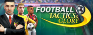 Football, Tactics and Glory Similar Games System Requirements