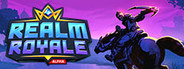 Realm Royale Similar Games System Requirements