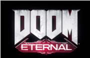 Doom: Eternal System Requirements
