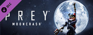 Prey - Mooncrash System Requirements