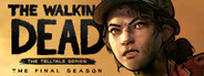 The Walking Dead: The Final Season System Requirements