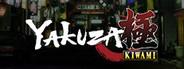 Yakuza Kiwami System Requirements
