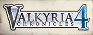 Valkyria Chronicles 4 System Requirements