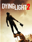 Dying Light 2 Similar Games System Requirements
