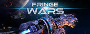 Fringe Wars System Requirements