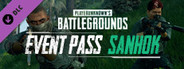 PUBG Event Pass Sanhok System Requirements