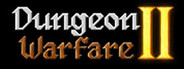 Dungeon Warfare 2 System Requirements