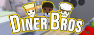 Diner Bros System Requirements