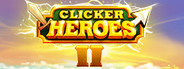 Clicker Heroes 2 System Requirements