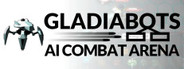 Gladiabots System Requirements