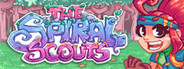 The Spiral Scouts System Requirements