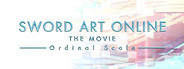 Sword Art Online: The Movie - Ordinal Scale System Requirements