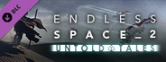 Endless Space 2 - Untold Tales System Requirements