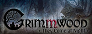 Grimmwood - They Come at Night System Requirements
