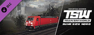 Train Sim World: Ruhr-Sieg Nord: Hagen - Finnentrop System Requirements