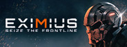 Eximius: Seize the Frontline System Requirements