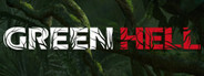 Green Hell System Requirements