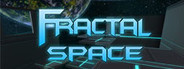 Fractal Space System Requirements