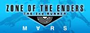 ZONE OF THE ENDERS THE 2nd RUNNER : MARS System Requirements