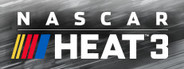 NASCAR Heat 3 System Requirements