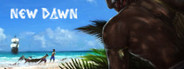 New Dawn System Requirements