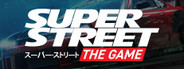 Super Street: The Game System Requirements
