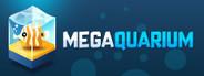 Megaquarium System Requirements