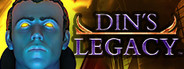 Din's Legacy System Requirements