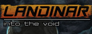 Landinar: Into the Void System Requirements