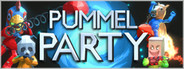 Pummel Party System Requirements