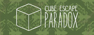 Cube Escape: Paradox System Requirements