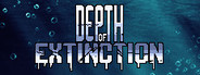 Depth of Extinction System Requirements