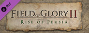 Field of Glory II: Rise of Persia System Requirements