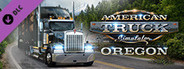 American Truck Simulator - Oregon System Requirements