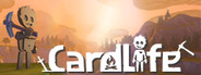 CardLife: Cardboard Survival System Requirements